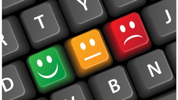 keyboard_with_smileys-750x422